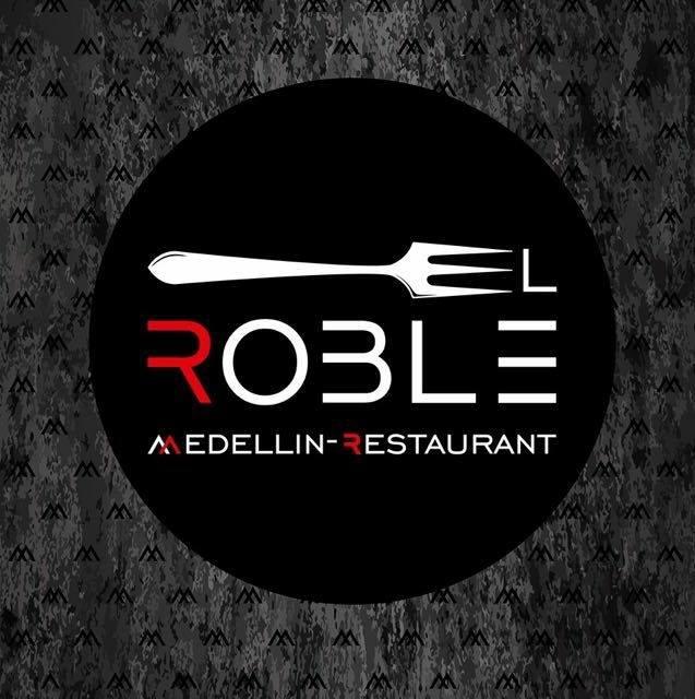 El Roble Medellín