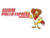Asadero Pollo Express