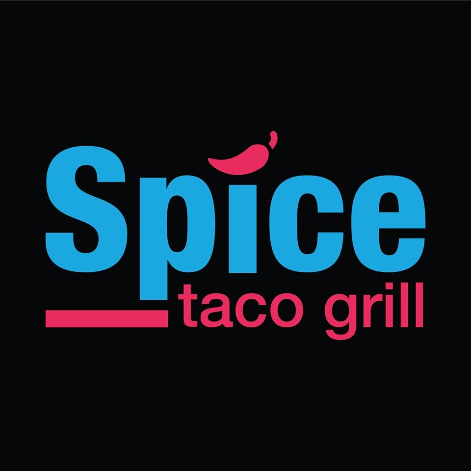Spice Taco Grill