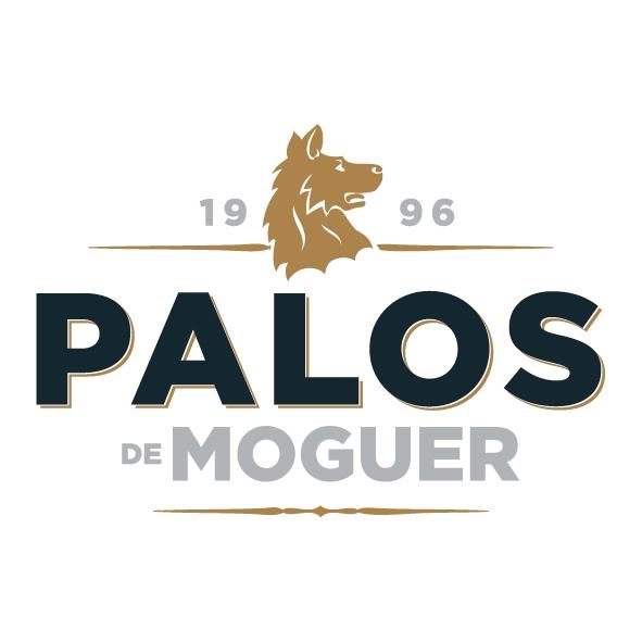 Palos de Moguer Gran Estación