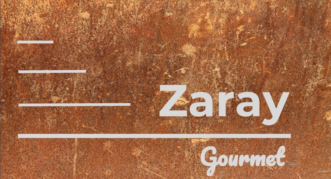 Zaray Gourmet