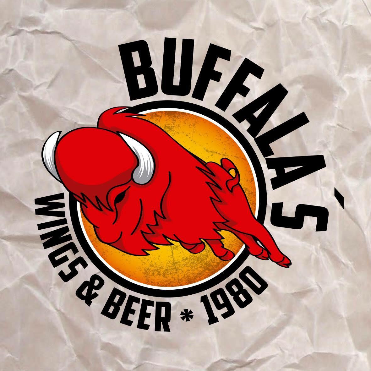 Buffala's