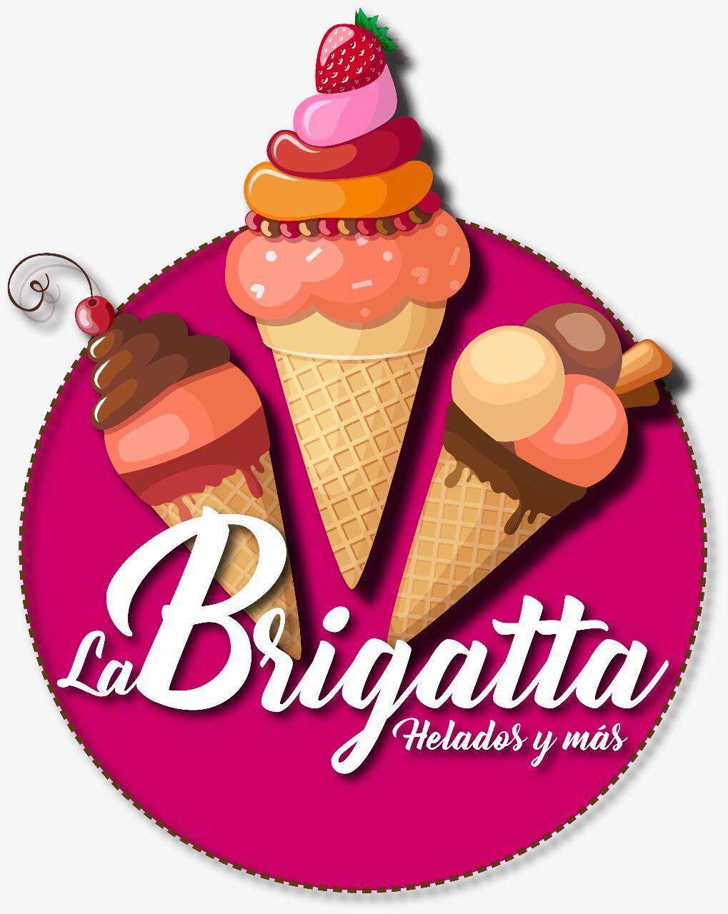 La Brigatta