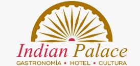 Indian Palace Bogotá