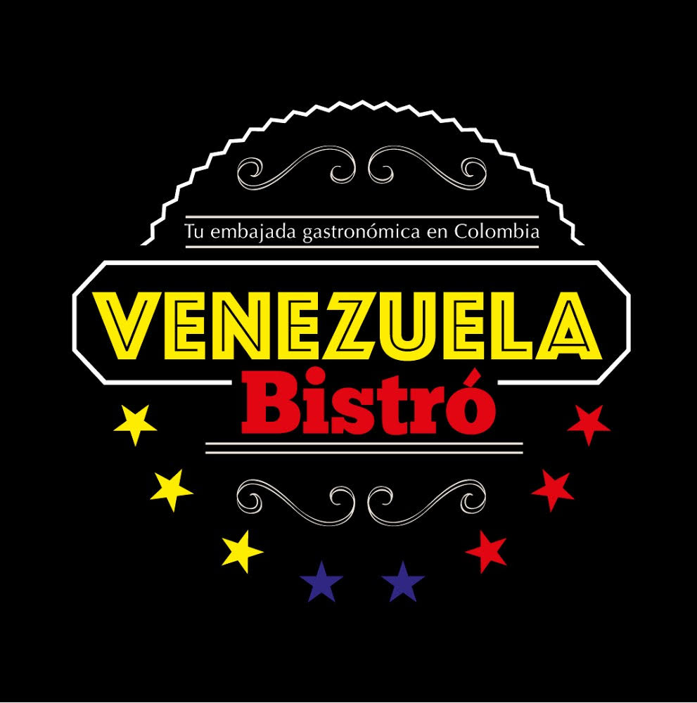Arepas Venezuela Bistro