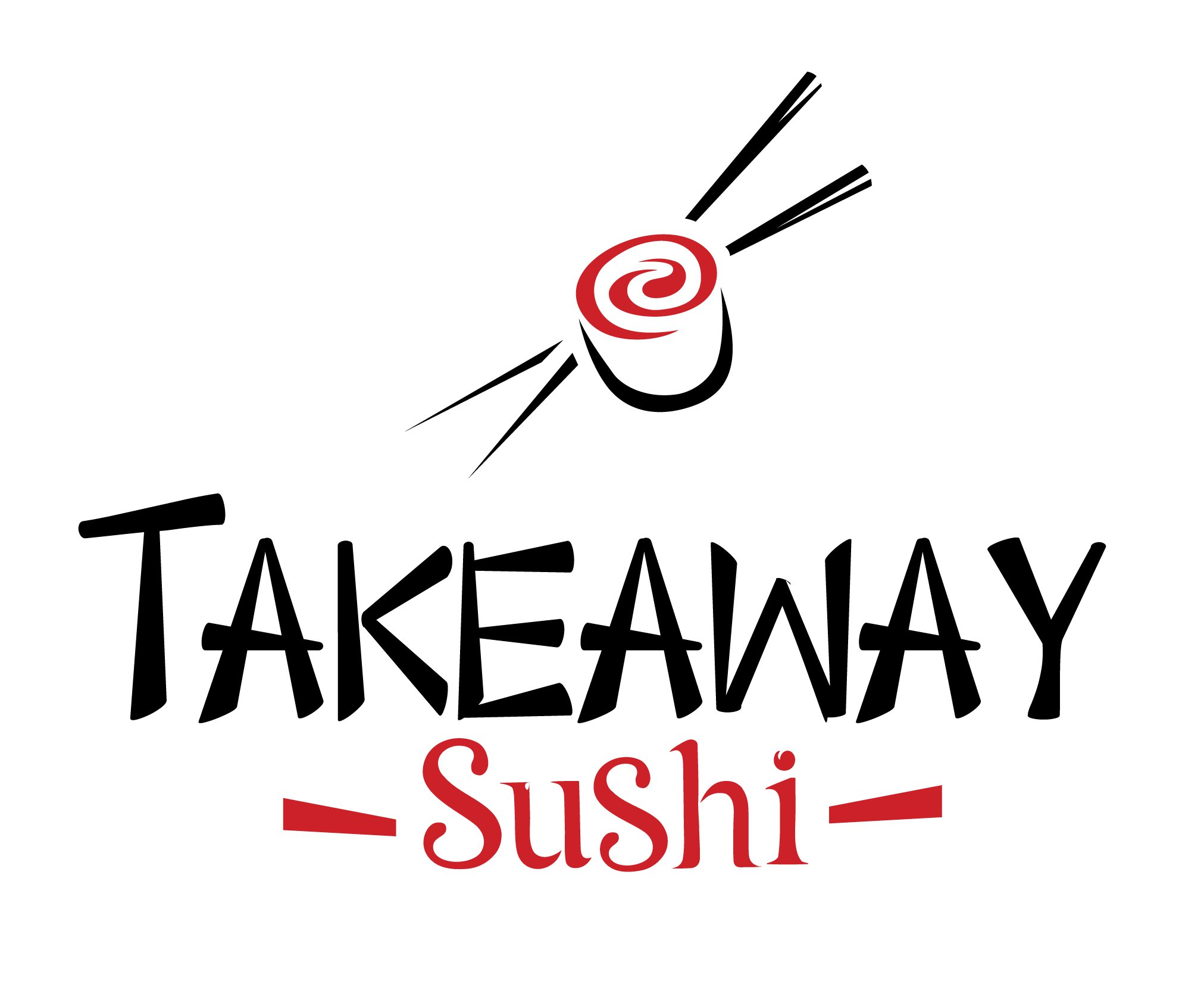 Takeaway Sushi calle 94