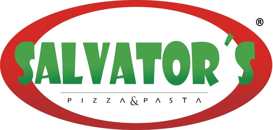 Salvator's Pizza cra 51b