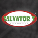 Salvator's Pizza Santa Marta