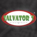 Salvator's Pizza Santa Marta