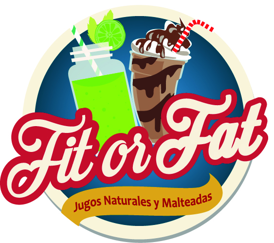 Fit or Fat Shakes