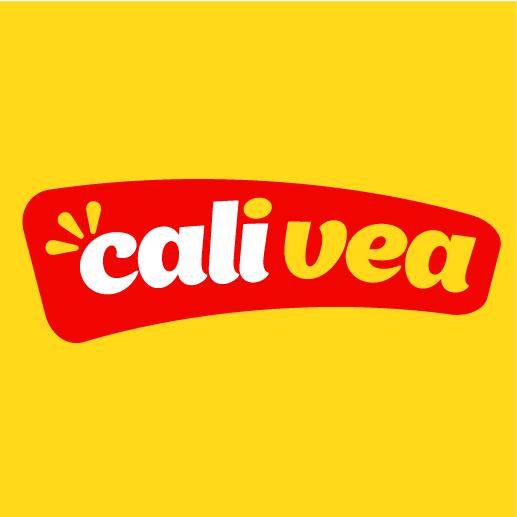 Cali Vea Quirigua
