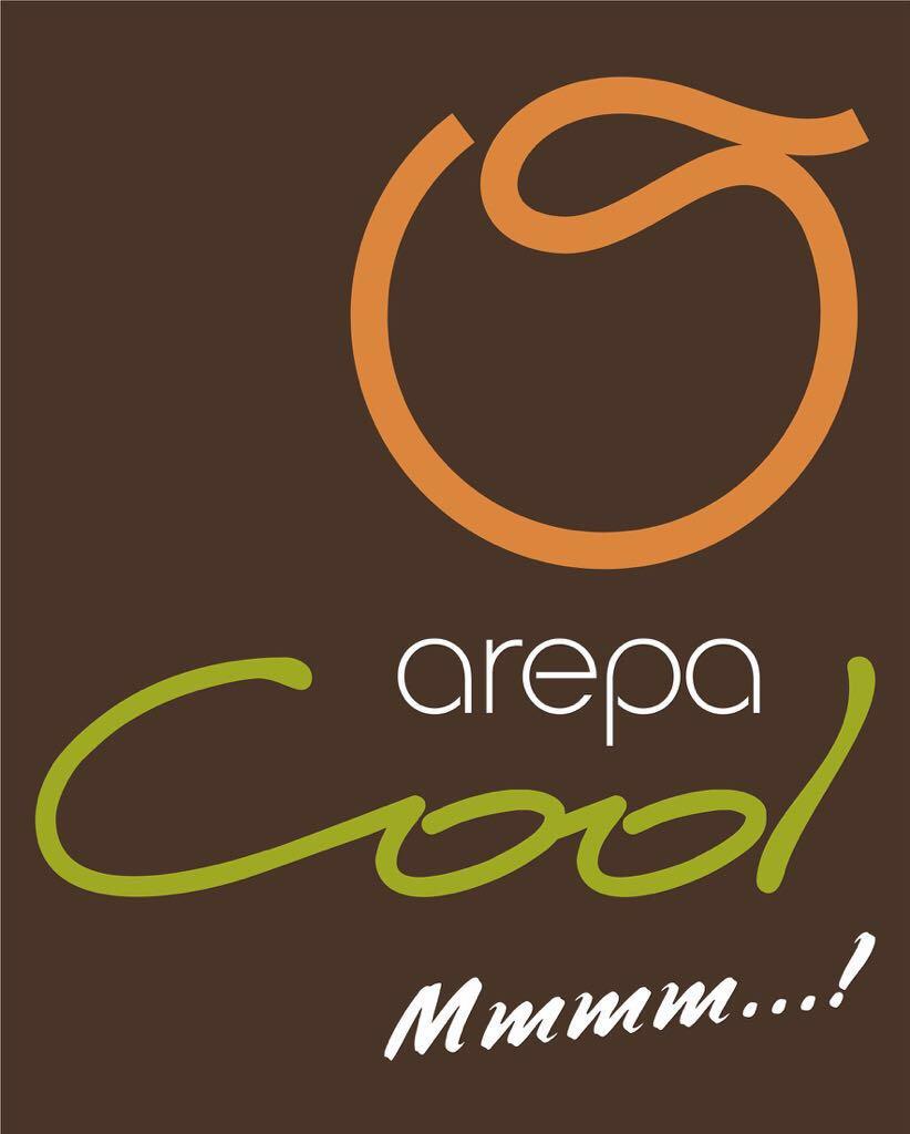 Arepa Cool