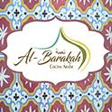 Al-Barakah