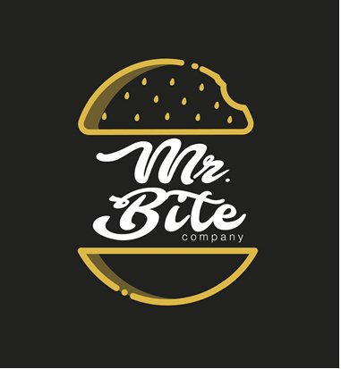 Mr. Bite Company