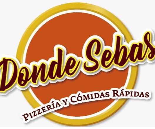 Pizzería y Comidas Rápidas Donde Sebas