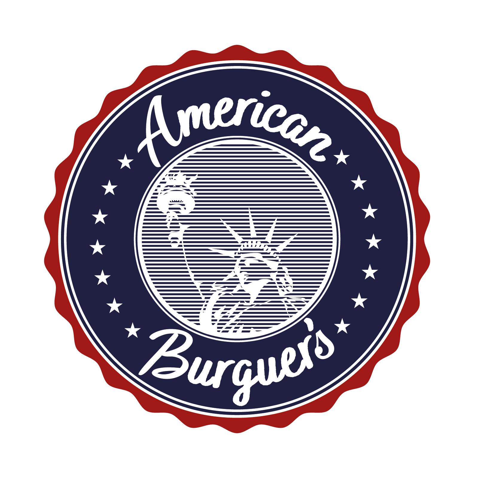 American Burguer's