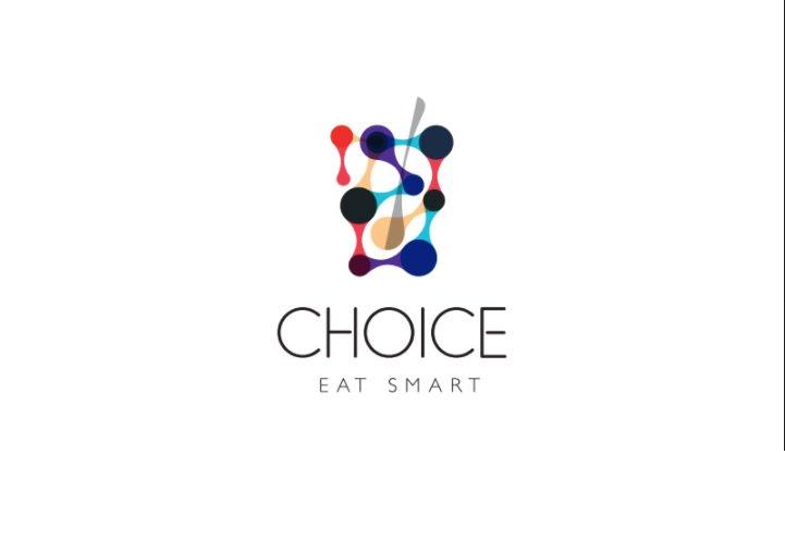 Choice Eat Smart