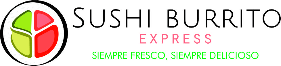 Sushi Burrito Express