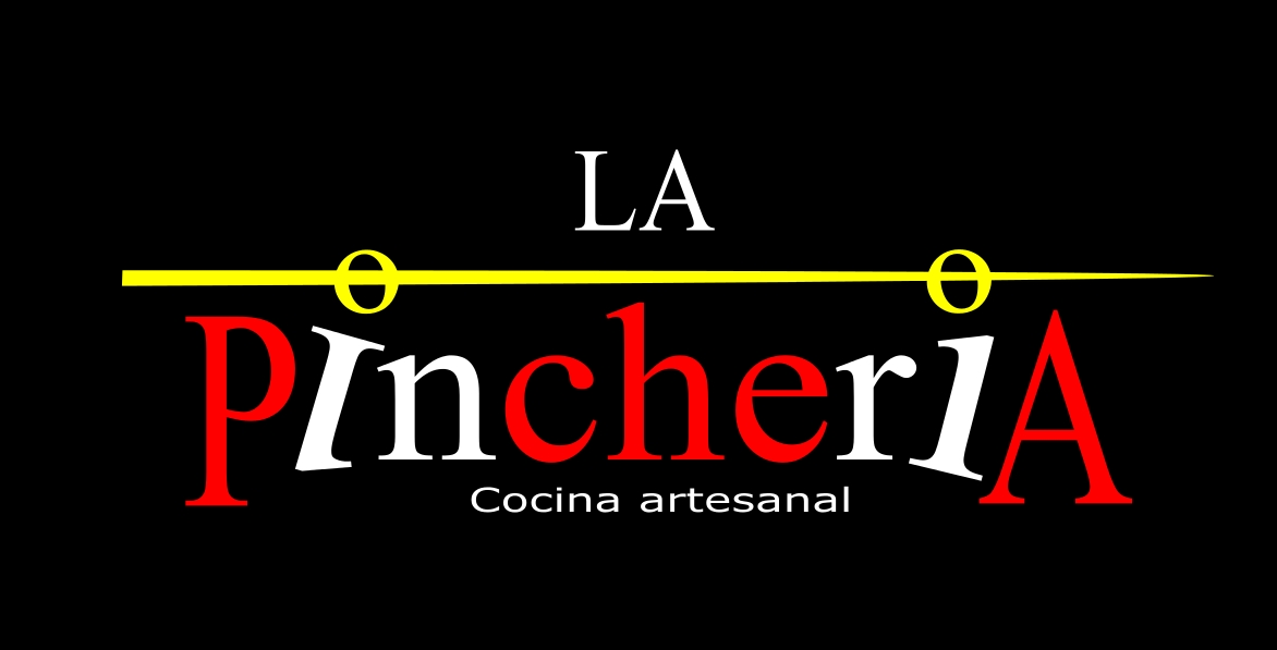 La Pincheria Cocina Artesanal