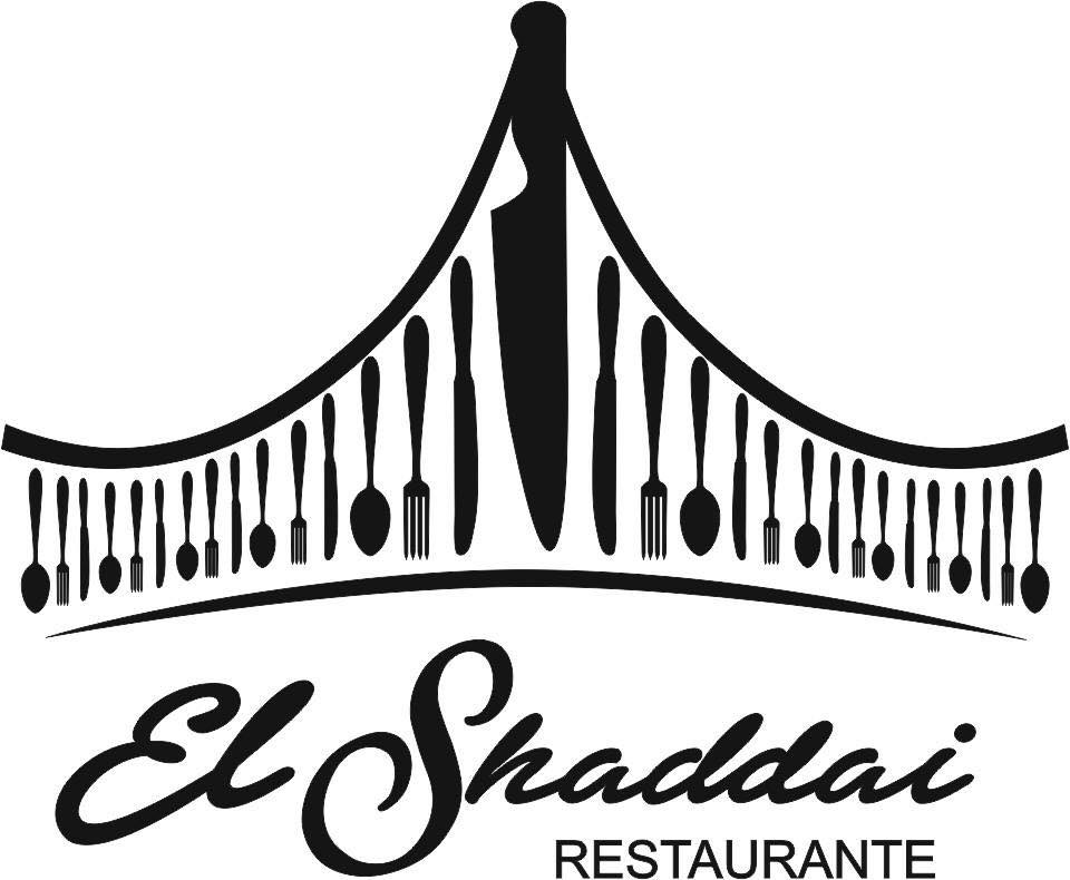 El Shaddai Restaurante
