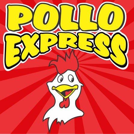 Pollo Express Bogotá