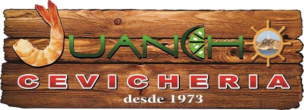 Juancho Cevichería