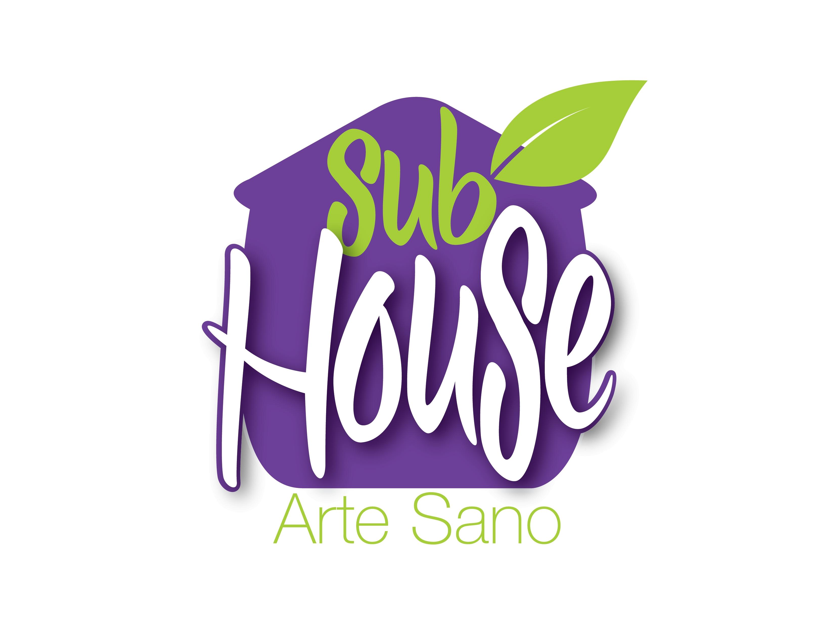 Sub House