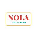 Nola Pizza & Pasta