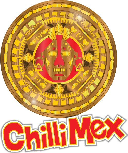 ChilliMex - Cali