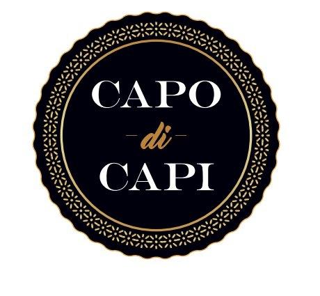 Capo Di Capi Bogotá