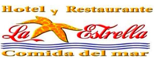 Hotel y Restaurante La Estrella