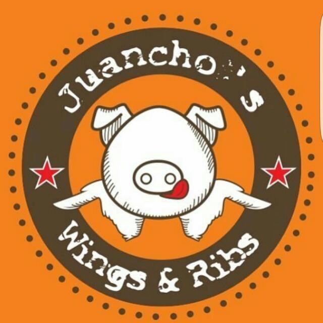 Juancho's Wings & Ribs