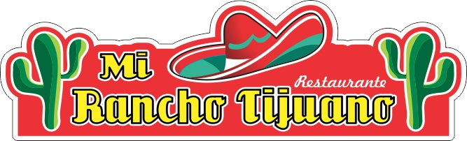 Mi Rancho Tijuano