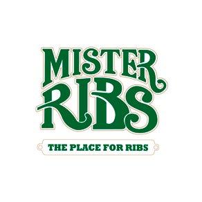 Mister Ribs Usaquen 2