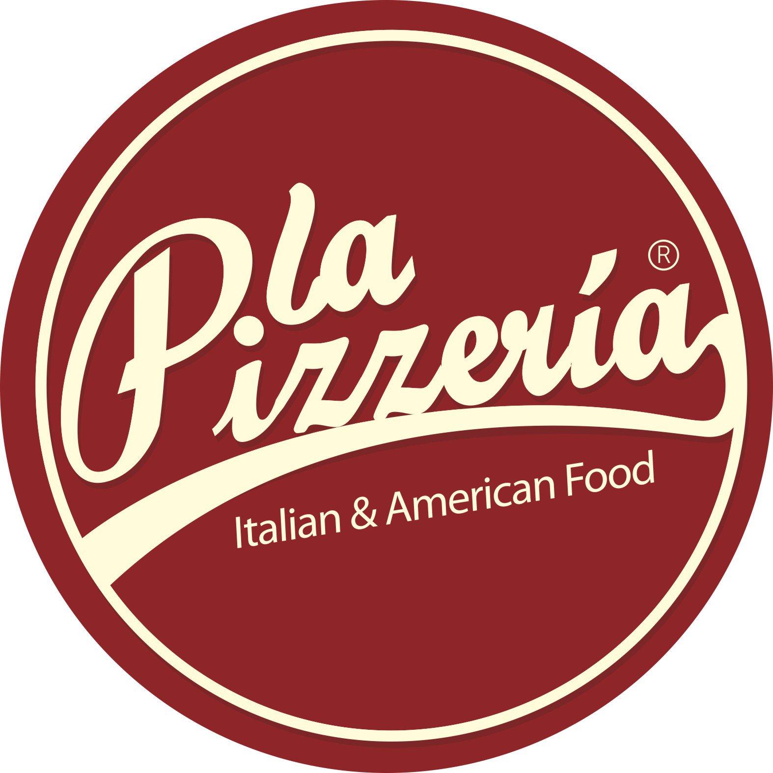 La Pizzeria Italiana & American Food Santa Marta