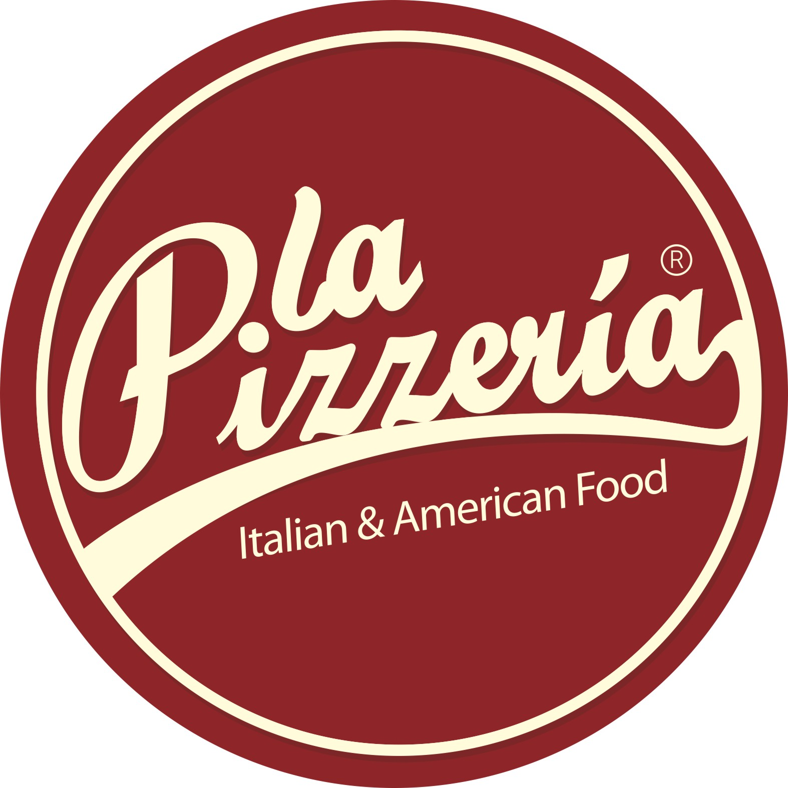 La Pizzeria Italiana & American Food Valledupar