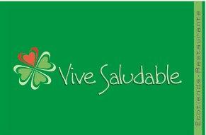 Vive Saludable Ecotienda-Restaurante