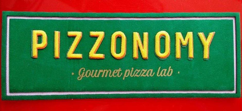 Pizzonomy