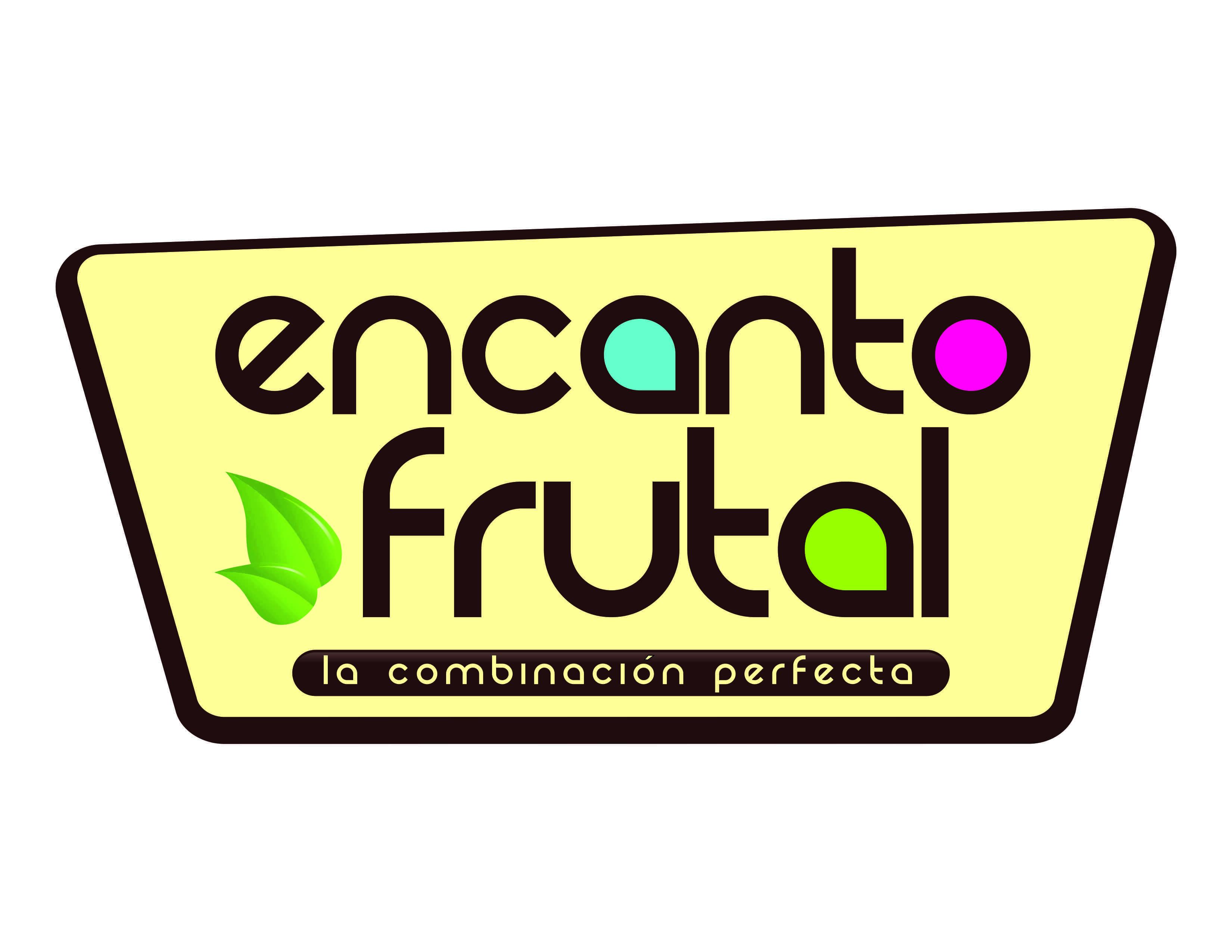 Encanto Frutal