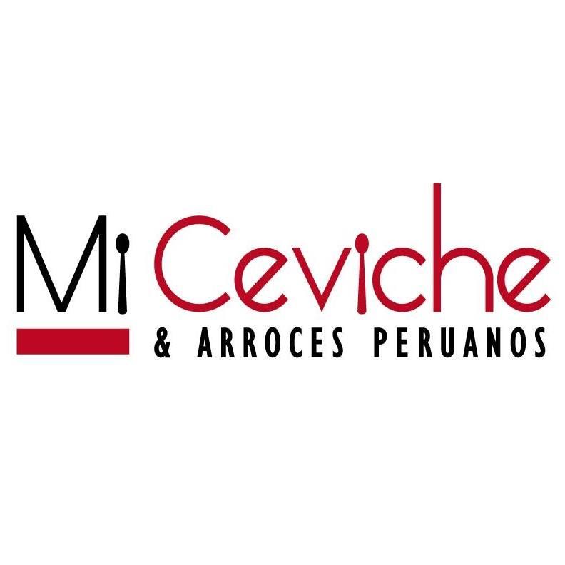 Mi Ceviche Colombia