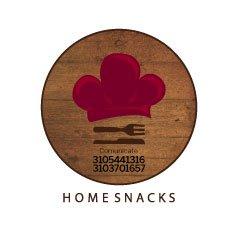 Home Snacks