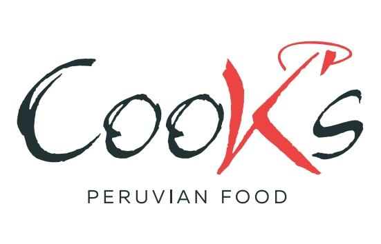 Cook's Comida Peruana