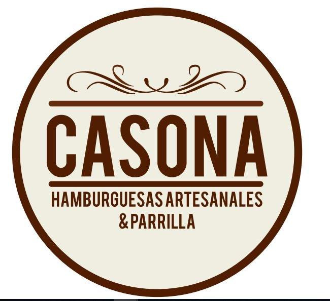 Casona Burger Artesanal