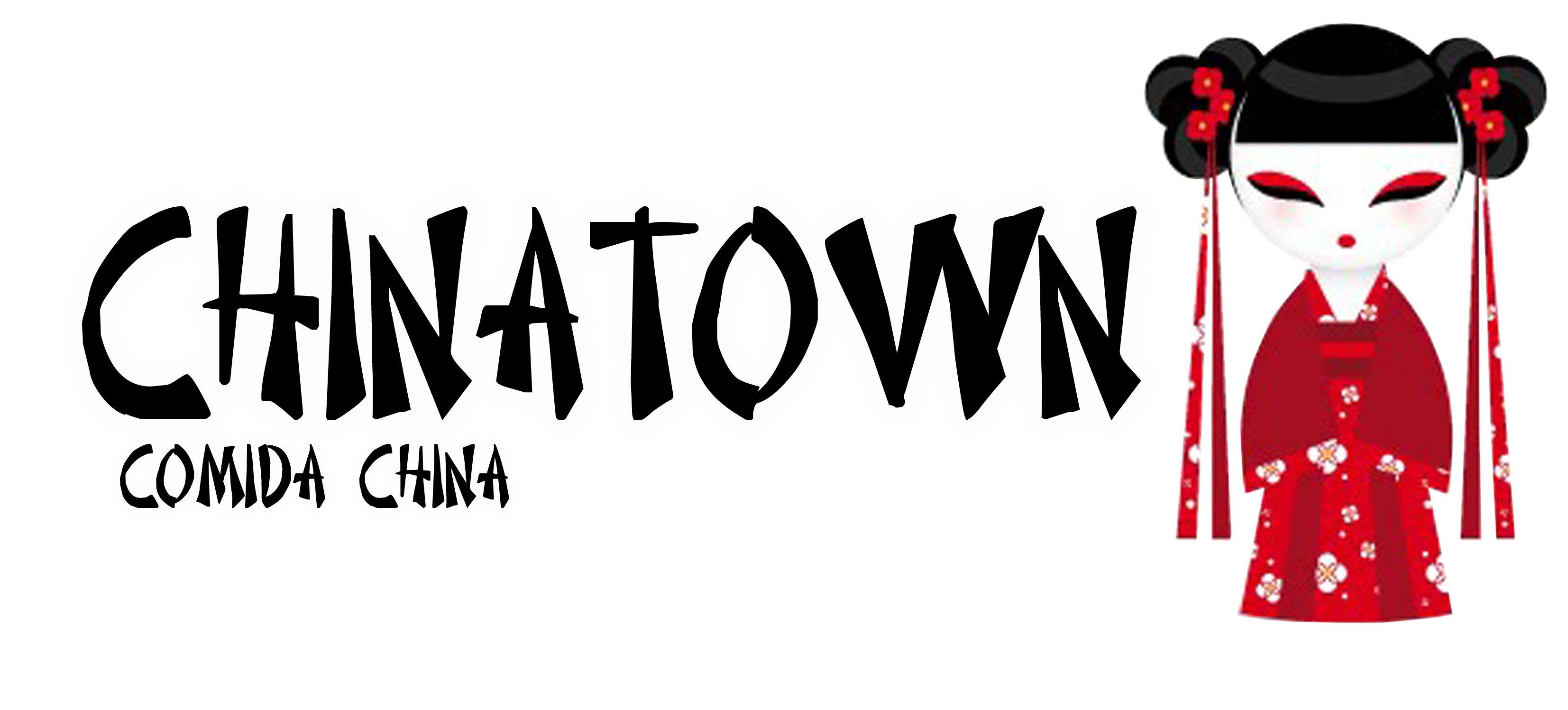 China Town Medellín