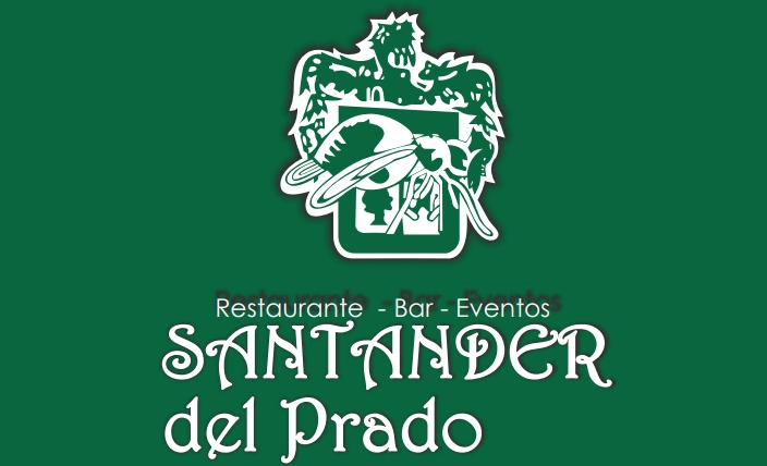 Santander Del Prado