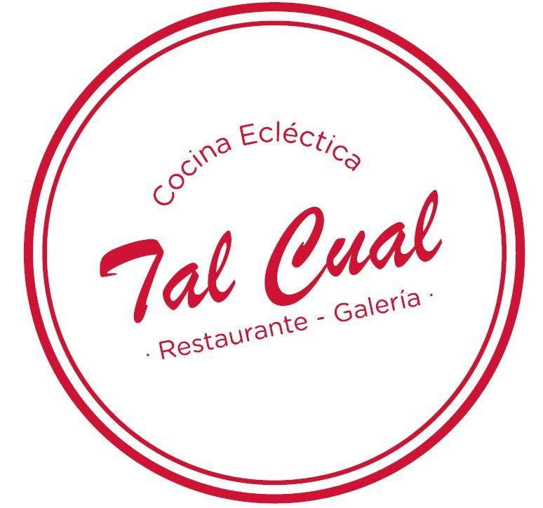Tal Cual Restaurante