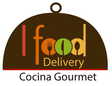 I Food Delivery