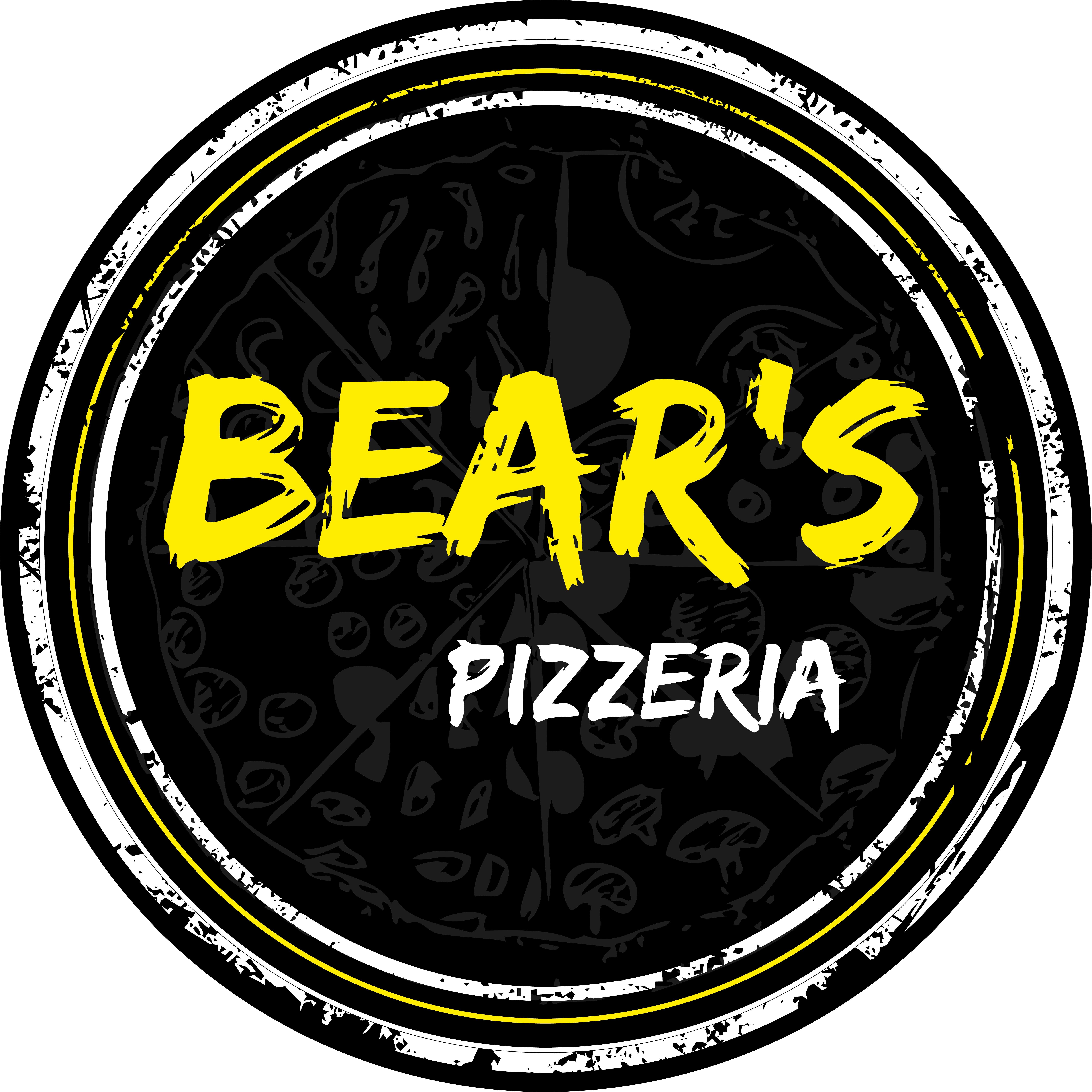 Bears Laureles
