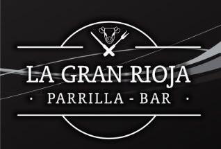La Gran Rioja  Burguer Restaurante Bar