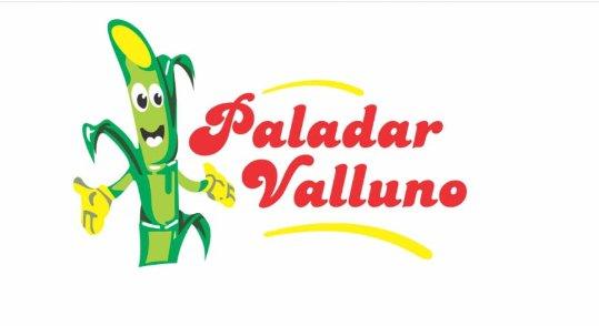 Paladar Valluno